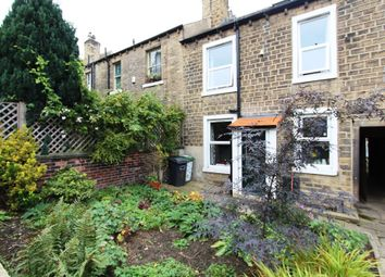Thumbnail 3 bed property to rent in Clement Street, Birkby, Huddersfield