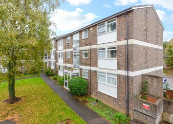 Thumbnail 2 bed flat for sale in Pine Lodge, Maidstone
