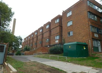 Thumbnail Flat for sale in Copley Close, Hanwell, London