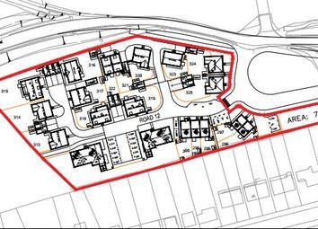 Thumbnail Land for sale in Land Adjacent To The Manor Estate, Apsley, Hemel Hempstead