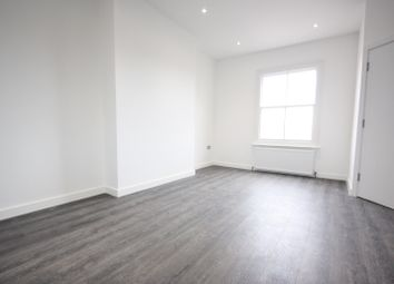 Thumbnail 2 bed flat to rent in Times Square, High Street, Sutton