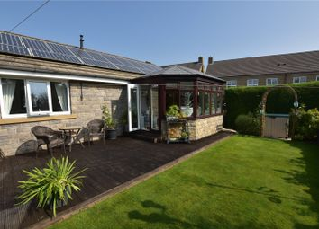 Norwood Crescent, Stanningley, Pudsey, West Yorkshire LS28