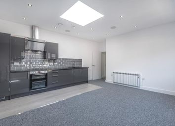 2 bed flat for sale in The Broadway, Thatcham Town Centre RG19