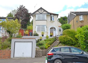 3 bed detached house for sale in Valley Road, Kenley CR8