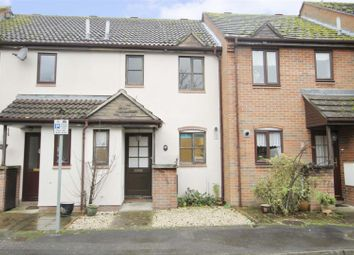 2 bed terraced house for sale in Pages Lane, Uxbridge UB8