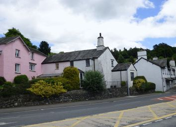 Thumbnail 2 bed cottage to rent in 2 Calgarth View, Troutbeck Bridge, Windermere
