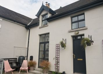 Thumbnail 2 bed terraced house for sale in The Old Post Office, Avoca, Wicklow