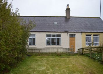 Thumbnail 2 bedroom terraced house for sale in Tower Cottages, Norham, Berwick-Upon-Tweed
