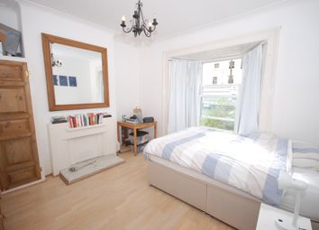 Thumbnail 1 bed flat to rent in 93, Clarendon Street, Leamington Spa, Warwickshire