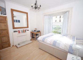 Thumbnail Studio to rent in 93, Clarendon Street, Leamington Spa, Warwickshire