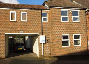 Thumbnail 1 bedroom flat for sale in Portswood Road, Southampton, Hampshire