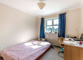 Thumbnail 1 bed flat for sale in Hillary Drive, Isleworth