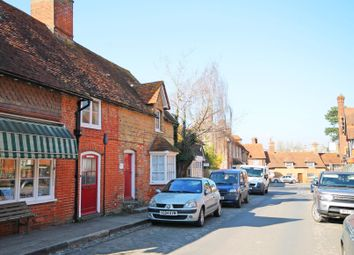 Thumbnail 2 bedroom flat to rent in High Street, Beaulieu, Hampshire