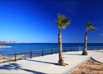 Thumbnail 3 bed apartment for sale in Playa Flamenca, Spain