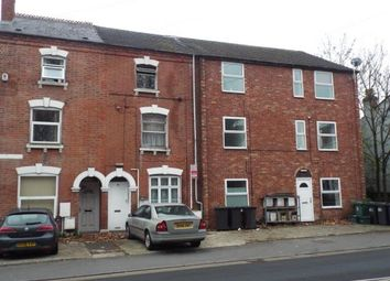 Thumbnail 3 bed terraced house for sale in Park End Road, Gloucester, Gloucestershire, Uk