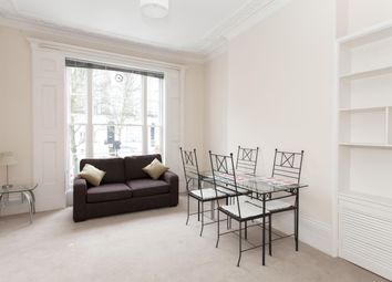 Thumbnail 1 bed flat to rent in Abbey Gardens, London
