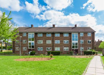 Thumbnail 2 bed flat for sale in Petrel Court, Croxted Road, West Dulwich, London