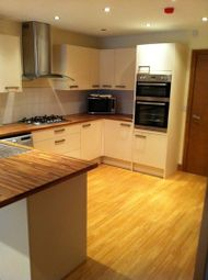 Thumbnail 6 bedroom property to rent in Heeley Road, Selly Oak, Birmingham, West Midlands.