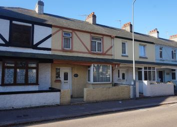 Thumbnail 3 bed property for sale in La Route De St. Aubin, St. Helier, Jersey