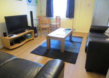 Thumbnail Room to rent in Brunswick Rd Room1, Earlsdon, Coventry