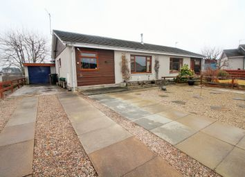 Thumbnail Property for sale in Hilltop Road, Forres
