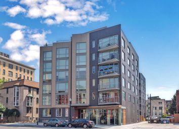 Thumbnail 1 bed property for sale in 1311 13th St Nw #102, Washington, District Of Columbia, 20005, United States Of America