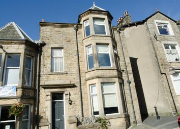 Thumbnail 5 bed property to rent in St. Oswald Street, Lancaster