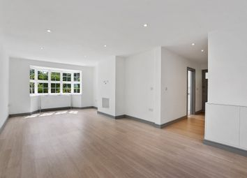 Thumbnail Semi-detached house to rent in Brookland Rise, Hampstead Garden Suburb