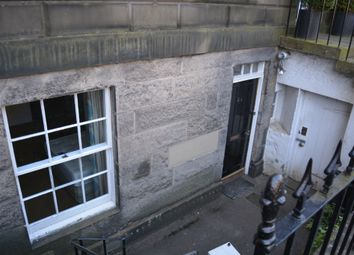 2 bed flat to rent in Lynedoch Place, West End, Edinburgh EH3