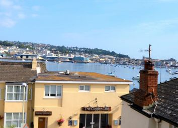 Thumbnail 7 bed detached house for sale in Penrhyn Place, Strand, Shaldon, Devon