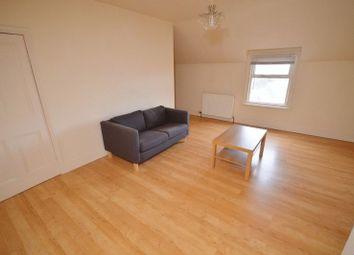 Thumbnail 2 bed flat to rent in High Street, Kippax, Leeds