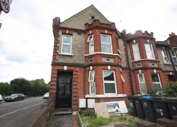 Thumbnail 4 bed maisonette to rent in Villiers Road, Kingston Upon Thames