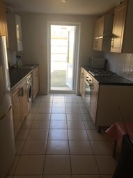 Thumbnail 6 bed semi-detached house to rent in Ramsey Road, Forst Gate