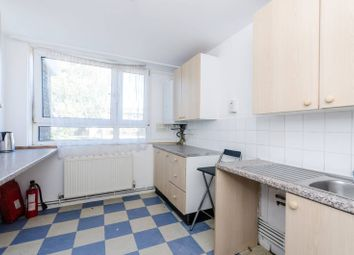 Thumbnail 2 bedroom flat for sale in Victoria Point, Plaistow