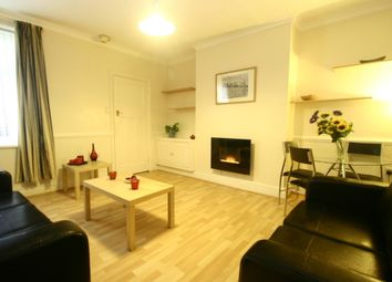 Thumbnail 3 bedroom flat to rent in Danby Gardens, Heaton