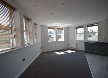 Thumbnail 2 bedroom flat to rent in Apt 5, Fountain Chambers, Halifax