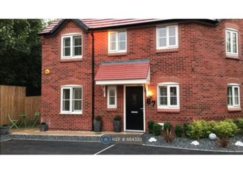 3 bed semi-detached house to rent in Longridge Drive, Aintree L30