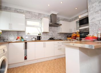 Thumbnail 4 bed property to rent in Grittleton Avenue, Wembley