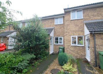 Thumbnail 1 bed terraced house to rent in King Acre Court, Moor Lane, Staines-Upon-Thames, Surrey