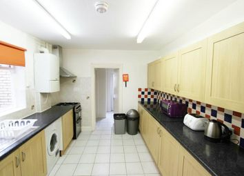 Thumbnail 6 bedroom semi-detached house to rent in Hermitage Road, London