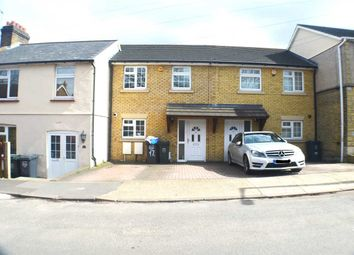 Thumbnail 2 bed property to rent in Mounts Road, Greenhithe