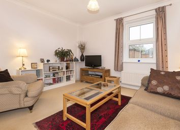 Thumbnail 3 bed terraced house for sale in Pewter Court, Canterbury