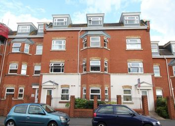 Thumbnail 1 bed flat to rent in Longford Road, Bognor Regis
