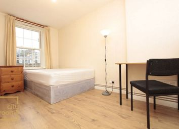 Thumbnail Room to rent in Hollybush House, Hollybush Gardens, Bethnal Green