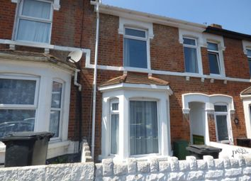 Thumbnail 3 bed property to rent in Deacon Street, Swindon