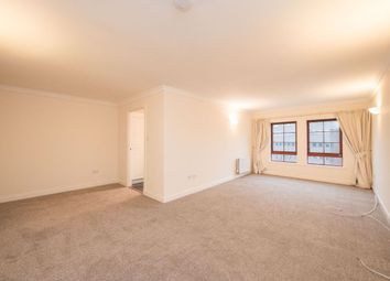 Thumbnail 1 bedroom flat to rent in Orchard Brae Avenue, Edinburgh