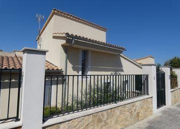 Thumbnail 4 bed villa for sale in Carrer Roure, Paraiso De Bonaire, Mal Pas, Alcúdia, Majorca, Balearic Islands, Spain