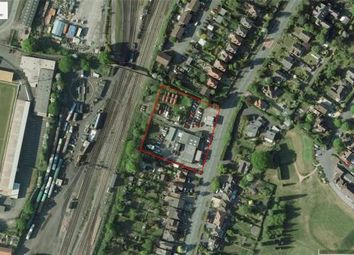 Thumbnail Property for sale in Kidderminster