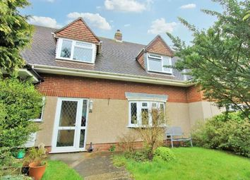 3 bed terraced house for sale in Crantock Drive, Almondsbury, Bristol, Gloucestershire BS32