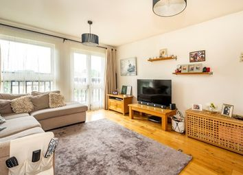 Thumbnail 1 bed property to rent in Caradon Court, St Margarets